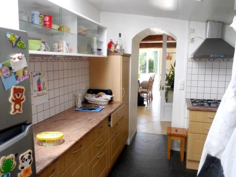 Vente maison / villa Gemozac 189000€ - Photo 2