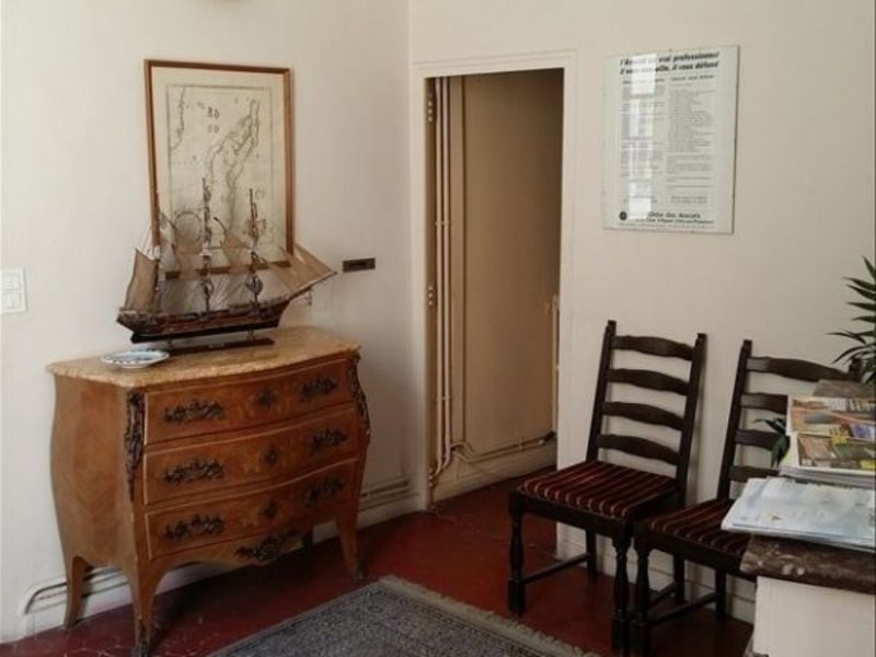 Location bureau Aix en provence 2 200€ HC - Photo 3