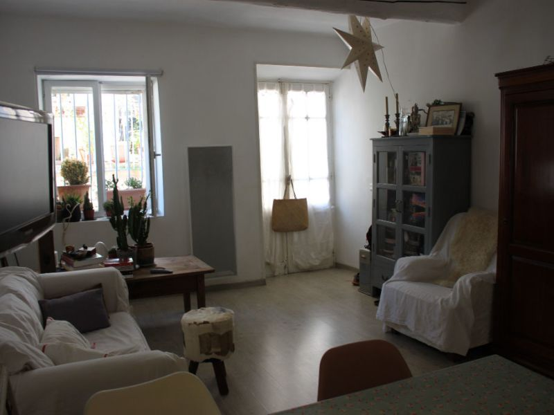Vente maison / villa Eguilles 269 000€ - Photo 6