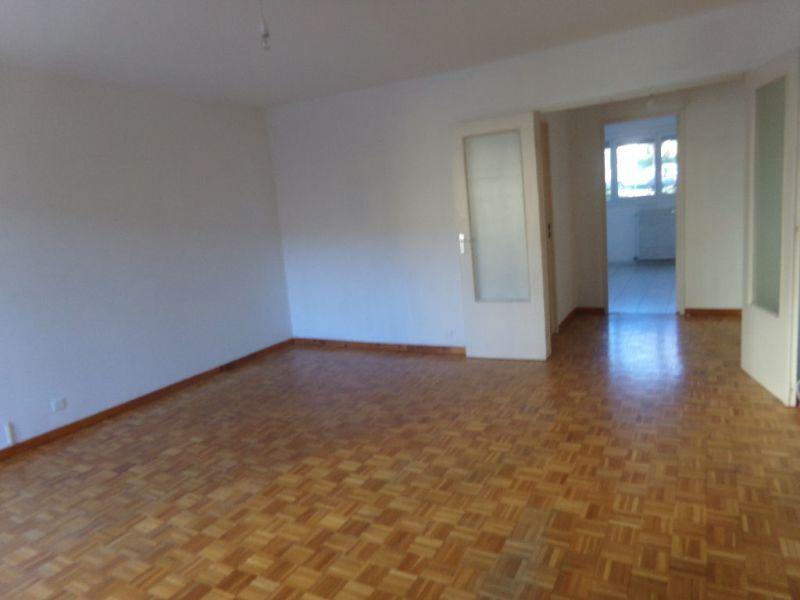 Vente appartement Aix en provence 245000€ - Photo 2