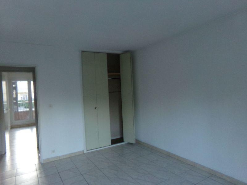 Vente appartement Aix en provence 245000€ - Photo 5