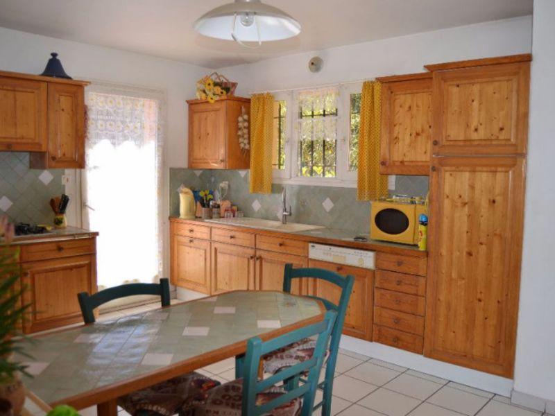 Vente maison / villa Rognes 600000€ - Photo 6