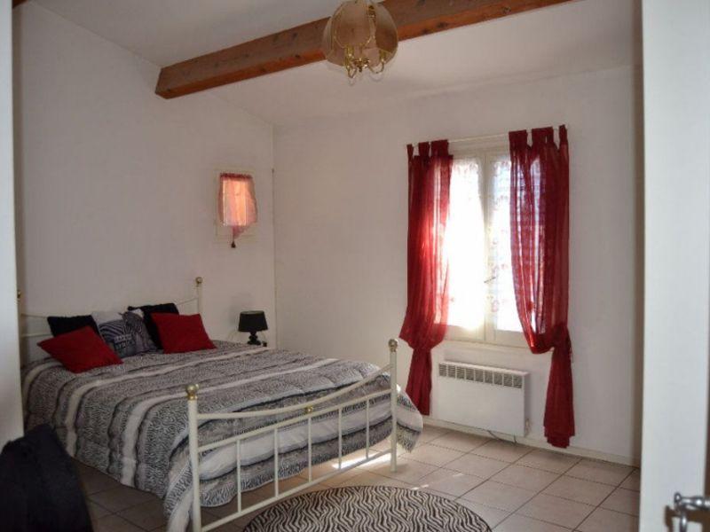 Vente maison / villa Rognes 600000€ - Photo 7