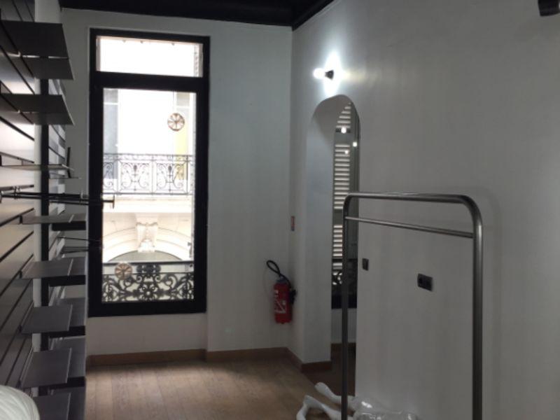 Vente appartement Marseille 540000€ - Photo 2