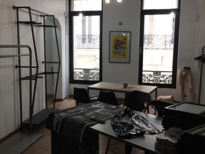 Vente appartement Marseille 540000€ - Photo 3