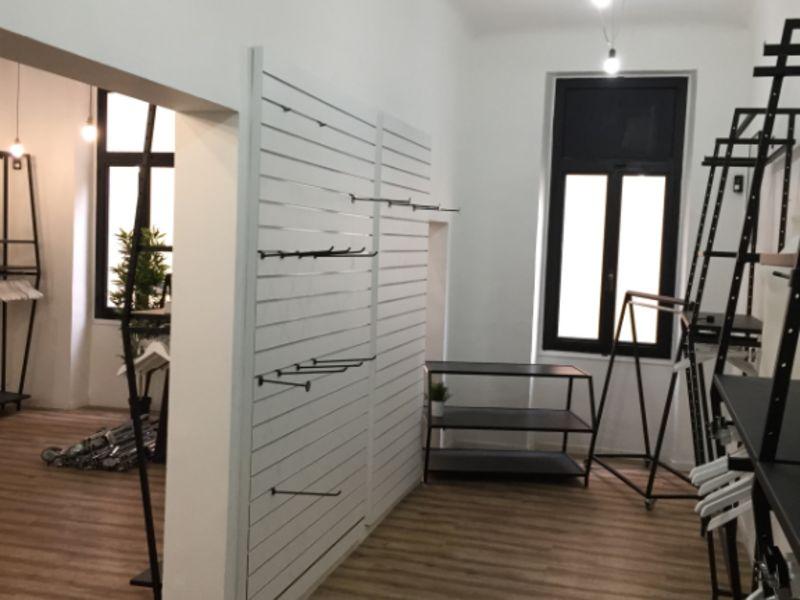 Vente appartement Marseille 540000€ - Photo 10