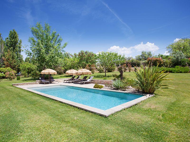 Vente maison / villa Aix en provence 1130000€ - Photo 4
