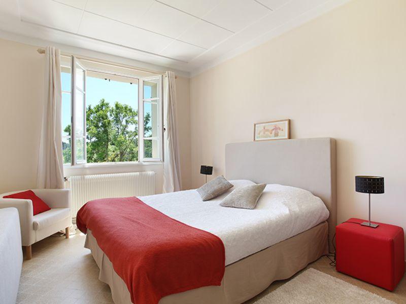 Vente maison / villa Aix en provence 1130000€ - Photo 7