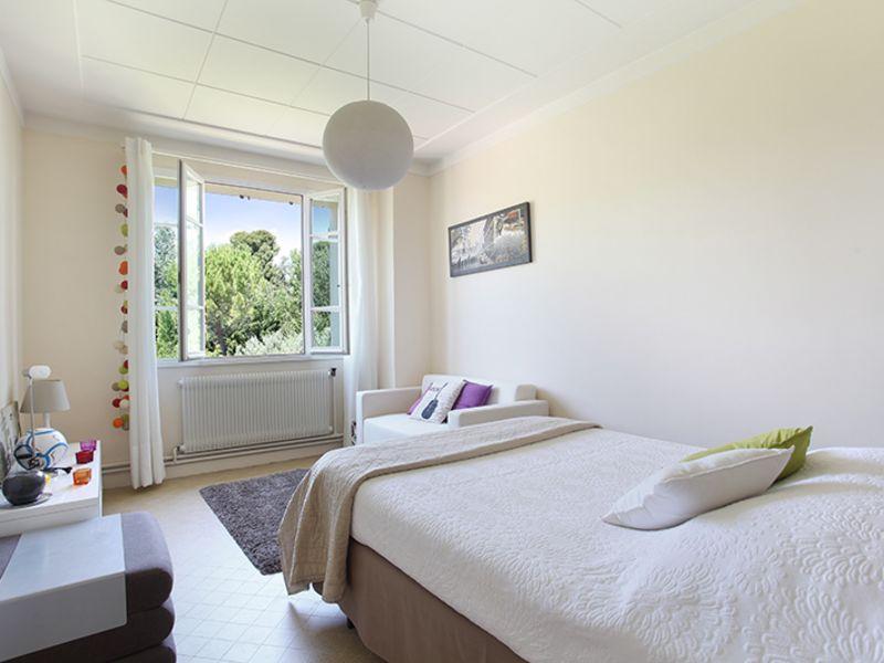 Vente maison / villa Aix en provence 1130000€ - Photo 8