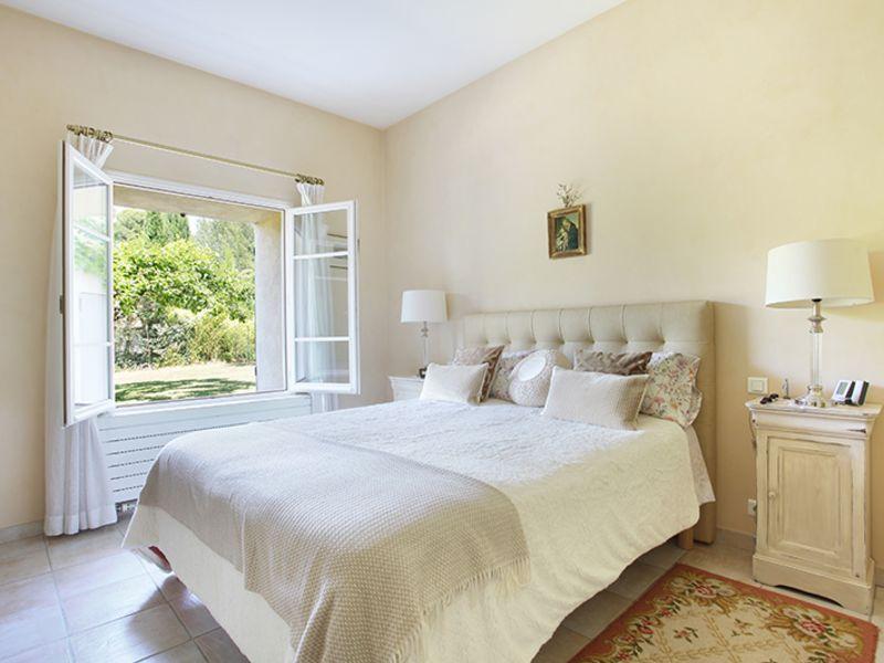 Vente maison / villa Aix en provence 1130000€ - Photo 9