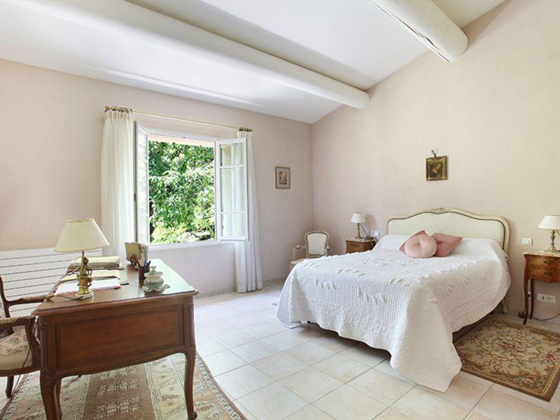 Vente maison / villa Aix en provence 1130000€ - Photo 10