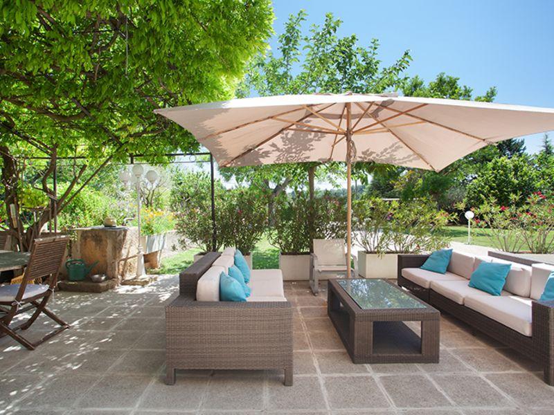 Vente maison / villa Aix en provence 1130000€ - Photo 16