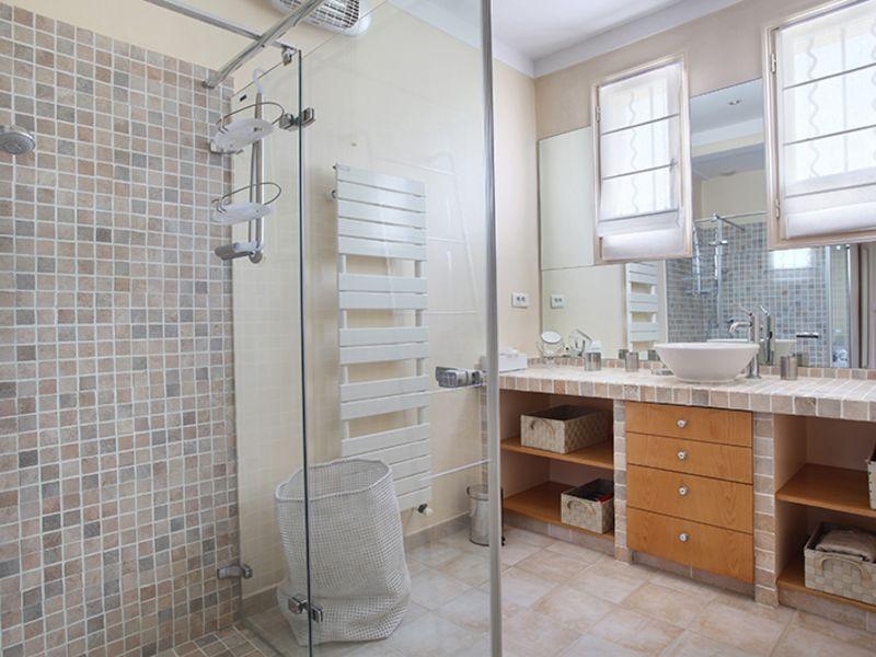 Vente maison / villa Aix en provence 1130000€ - Photo 17