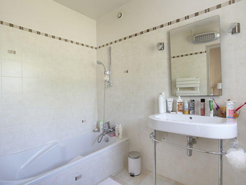 Vente maison / villa Aix en provence 1130000€ - Photo 18