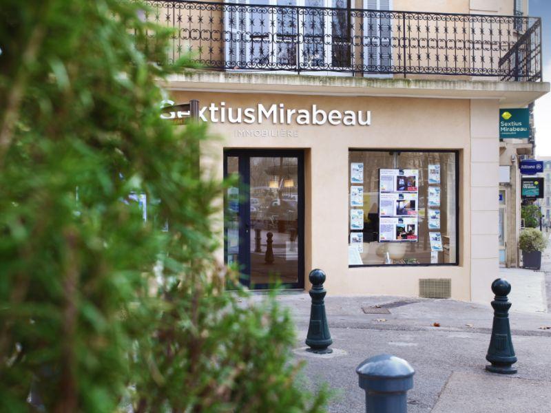 Cession de bail boutique Aix en provence 50000€ - Photo 1