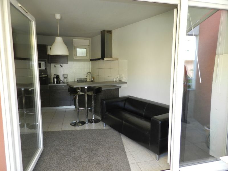 Vente appartement Aix en provence 243000€ - Photo 3