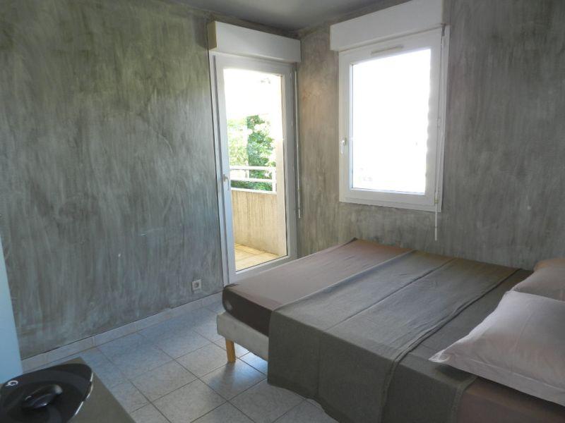 Vente appartement Aix en provence 243000€ - Photo 4
