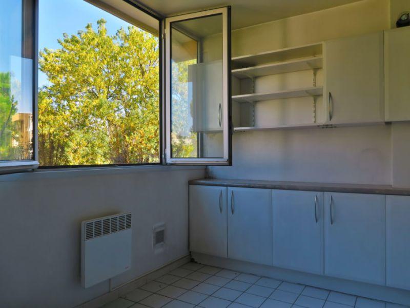 Vente appartement Aix en provence 254000€ - Photo 3