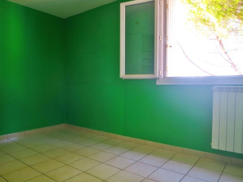 Vente appartement Aix en provence 254000€ - Photo 4