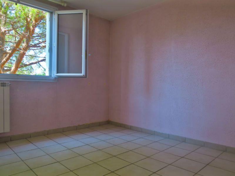 Vente appartement Aix en provence 254000€ - Photo 6