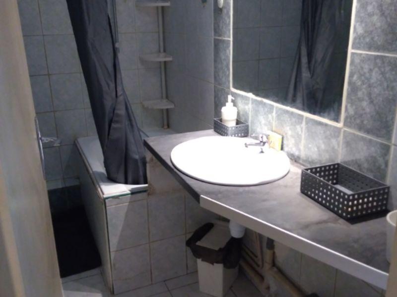 Vente appartement Aix en provence 61500€ - Photo 3