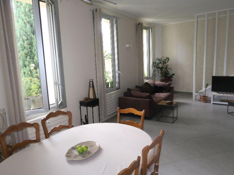 Vente appartement Aix en provence 659000€ - Photo 2
