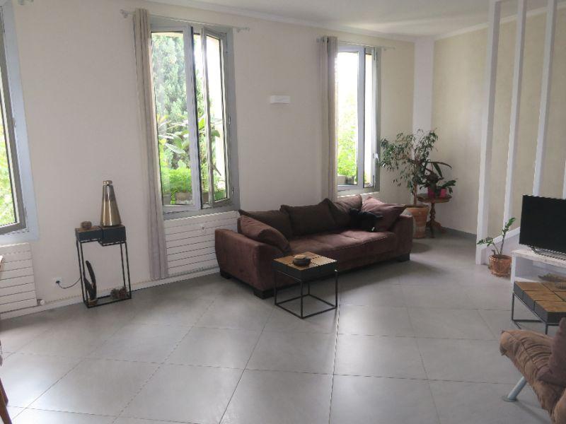 Vente appartement Aix en provence 659000€ - Photo 3