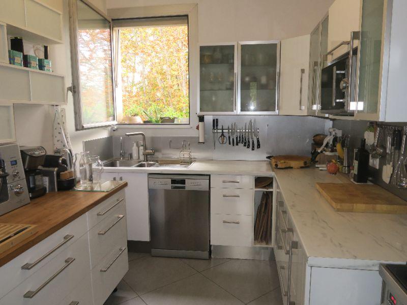 Vente appartement Aix en provence 659000€ - Photo 4