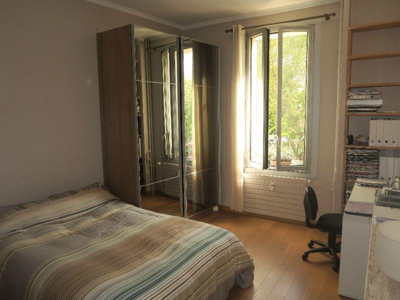 Vente appartement Aix en provence 659000€ - Photo 5