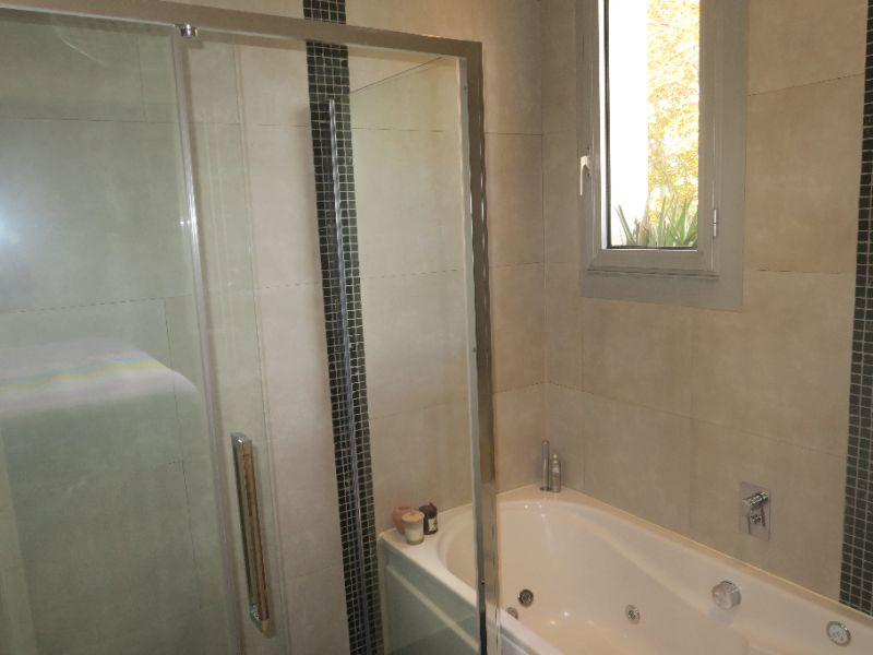 Vente appartement Aix en provence 659000€ - Photo 7