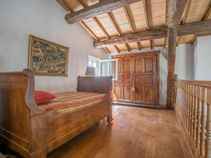 Vente maison / villa Cabries 750000€ - Photo 4