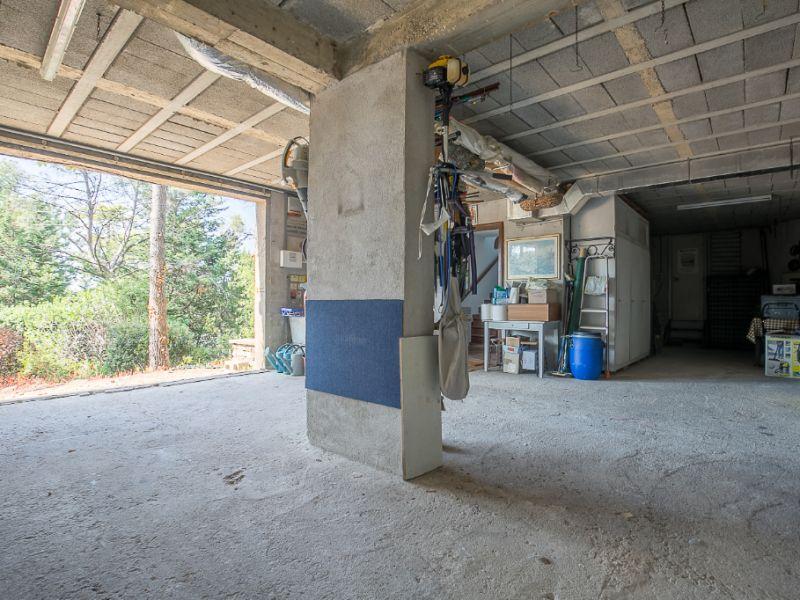 Vente maison / villa Cabries 750000€ - Photo 12