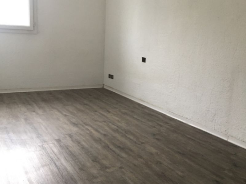 Vente appartement Aix en provence 150 000€ - Photo 6