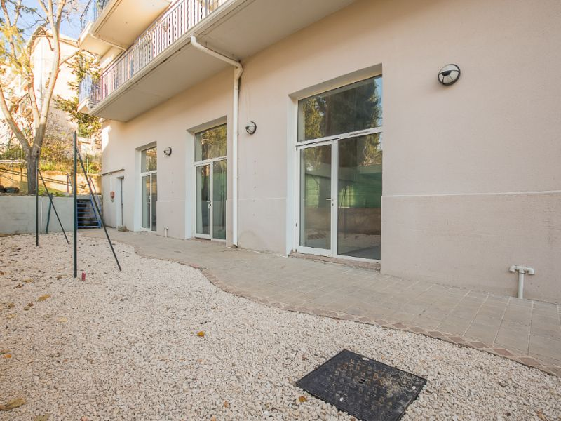 Vente appartement Aix en provence 252 000€ - Photo 3