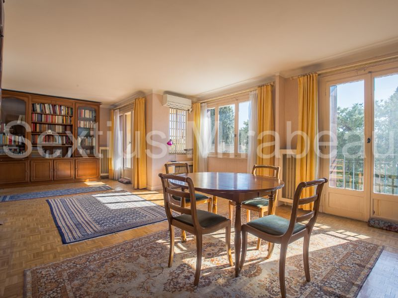 Vente appartement Aix en provence 379 000€ - Photo 2