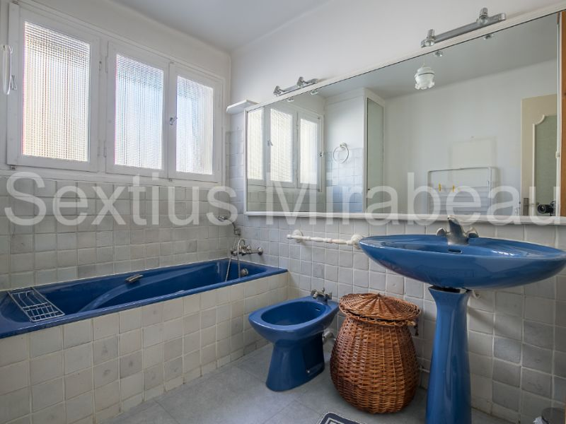 Vente appartement Aix en provence 379 000€ - Photo 3