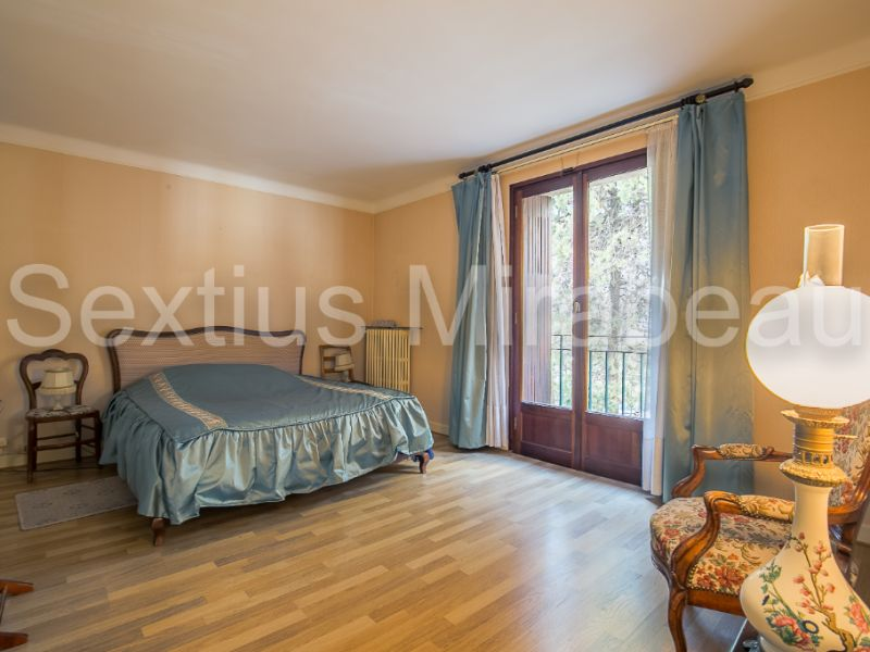Vente appartement Aix en provence 379 000€ - Photo 4