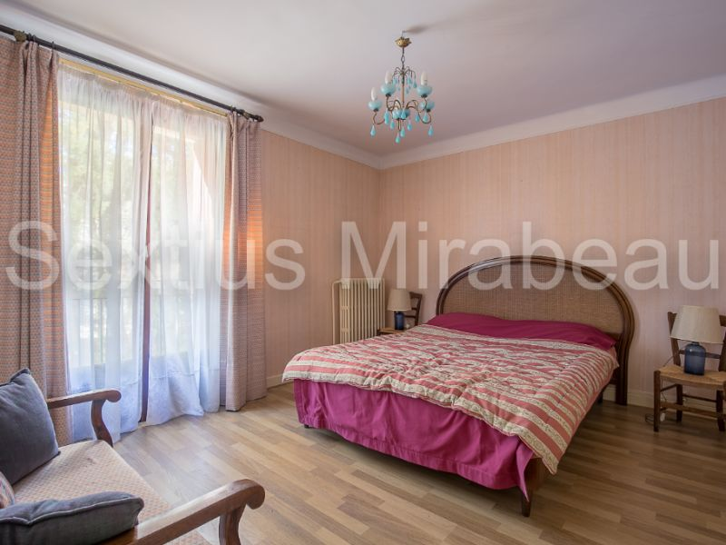 Vente appartement Aix en provence 379 000€ - Photo 6