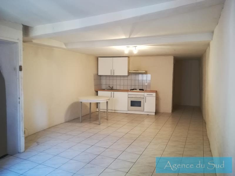 Vente appartement Auriol 89 500€ - Photo 2