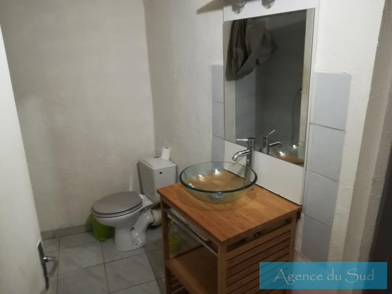 Vente appartement Auriol 89 500€ - Photo 3