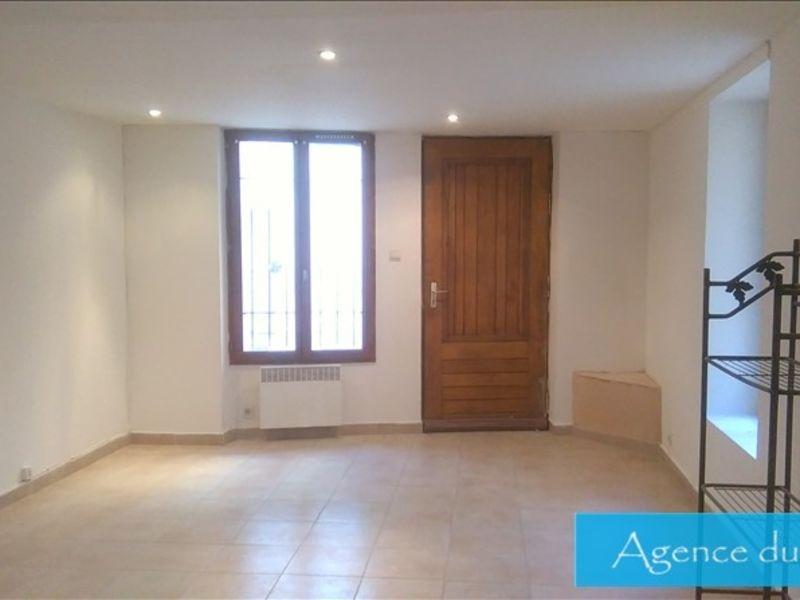 Vente appartement St zacharie 149000€ - Photo 1
