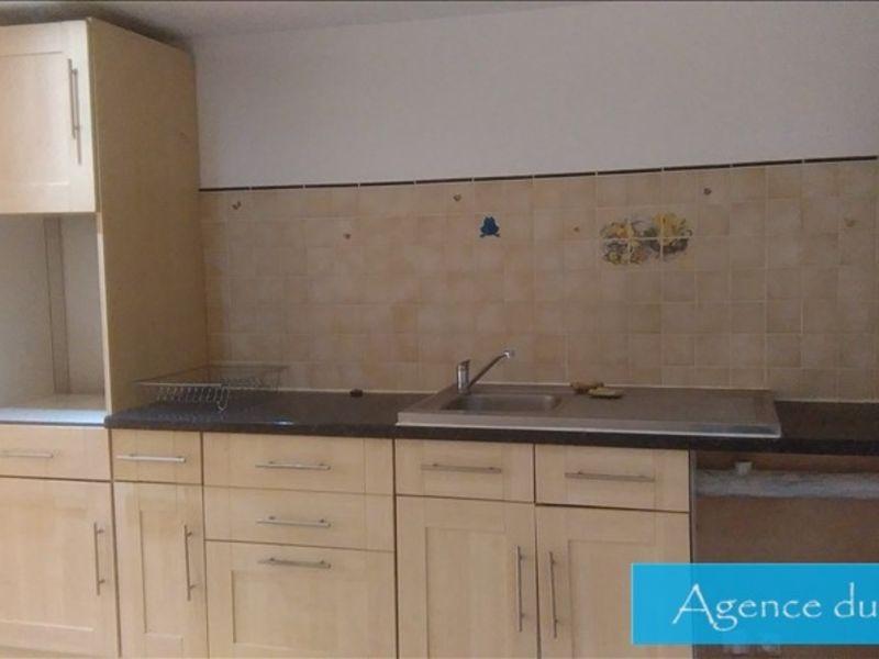 Vente appartement St zacharie 149000€ - Photo 2