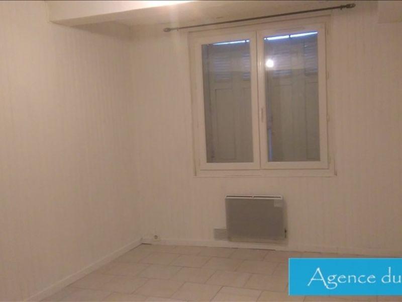 Vente appartement St zacharie 149000€ - Photo 3