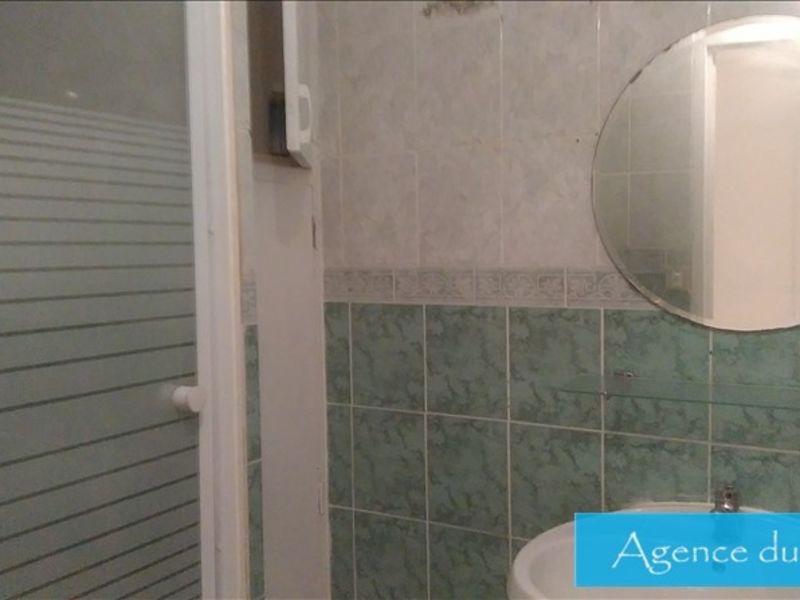 Vente appartement St zacharie 149000€ - Photo 4