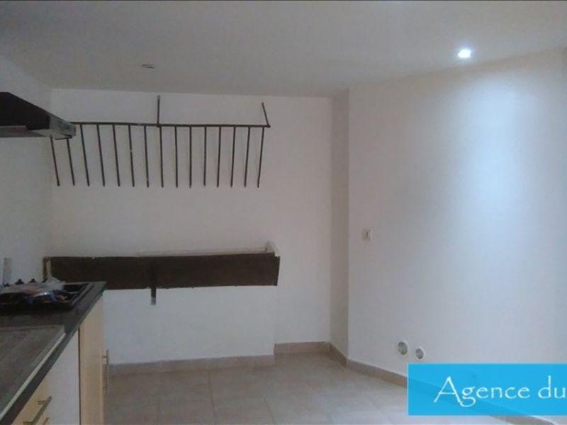 Vente appartement St zacharie 149000€ - Photo 7