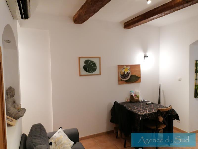 Vente appartement St zacharie 157000€ - Photo 3