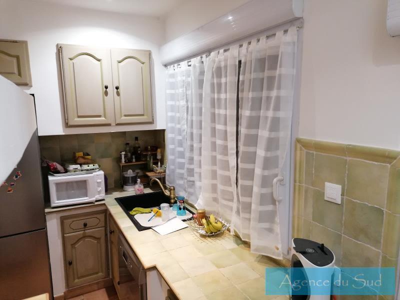 Vente appartement St zacharie 157000€ - Photo 4