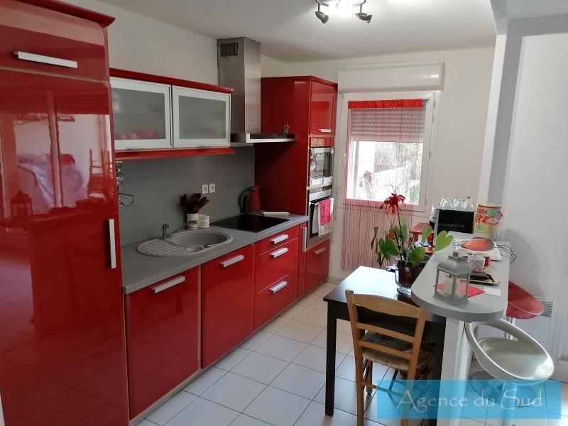 Vente appartement St zacharie 256000€ - Photo 2
