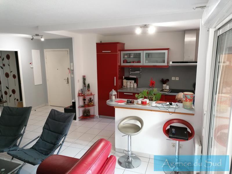 Vente appartement St zacharie 256000€ - Photo 3