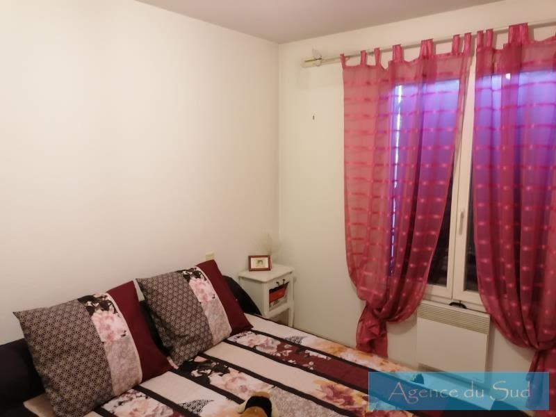 Vente appartement St zacharie 256000€ - Photo 4